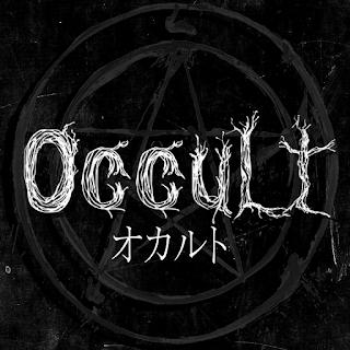 † Occult †