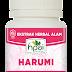HARUMI HERBAL