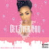 New Music: Shardella Sessions - Get Over You | @ItsShardella