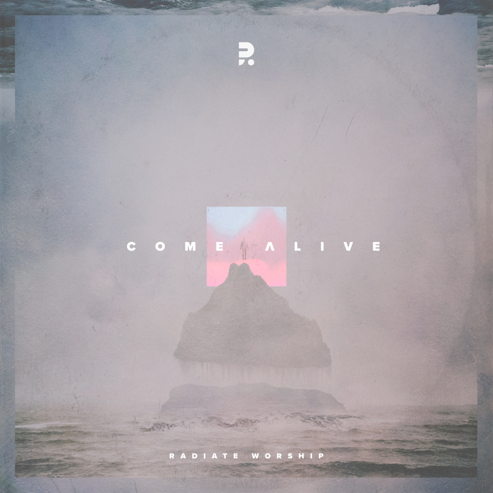 DOWNLOAD AUDIO: Radiate Worship 'Come Alive' (new gospel