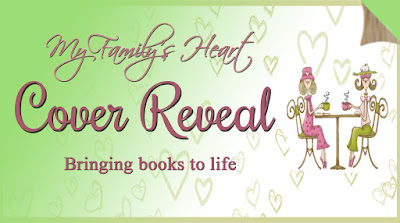 #Coverreveal on the blog today for Savannah Sins from author Jenna Fox