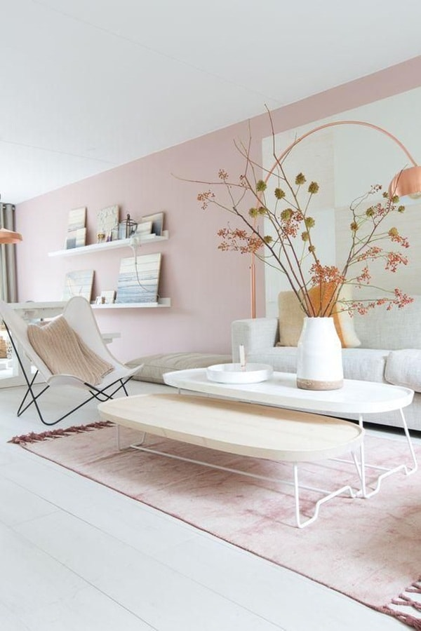 Ideas To Paint The House 10
