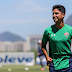 Exclusivo: Igor Julião NÃO CONTINUARÁ no Fluminense em 2021