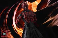 Star Wars Black Series Darth Maul (Sith Apprentice) 21