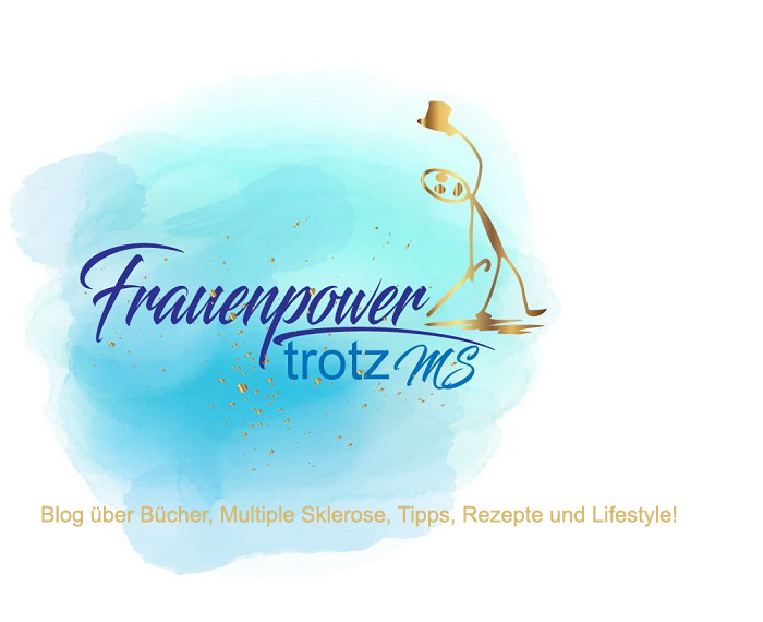 Blog Frauenpower trotz MS