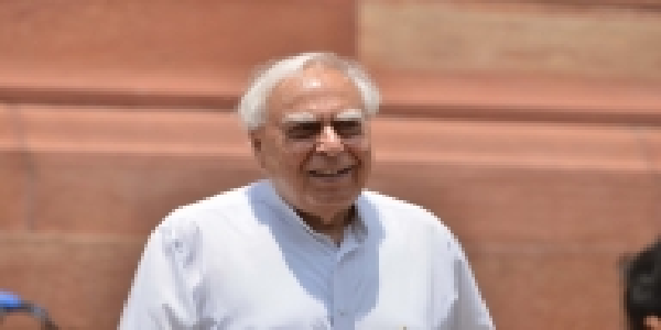 sarkar-ki-anumati-ke-bina-offset-sajhedar-chuna-nahi-ja-sakta-congress