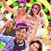 High Jack Full Movie Download