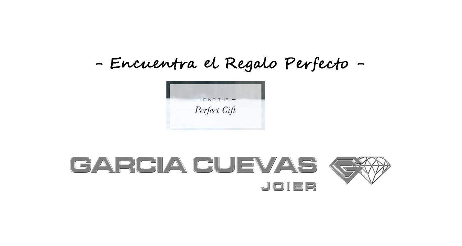 b3be3e90d4b39 El blog de las Joyas