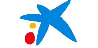 Miró logotipo