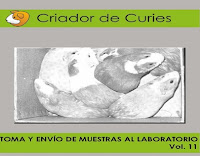 criador-de-curies-11-toma-y-envio-de-muestras-al-laboratorio