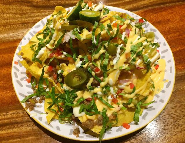 mucho-nacho-bodega