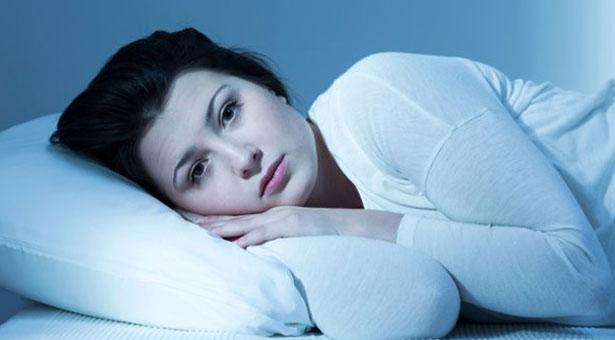 Find out the reason for not having to sleep at night, results and remedies - জেনে নিন রাতে ঘুম না আসার কারণ, ফলাফল এবং প্রতিকার