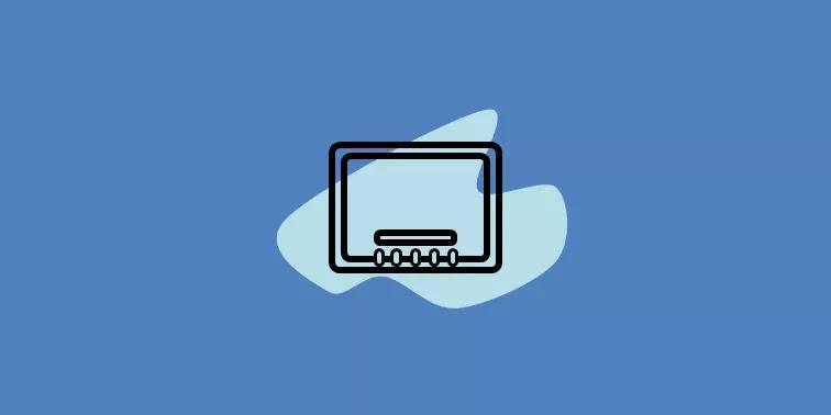 Cara Menyembunyikan Taskbar Windows 11