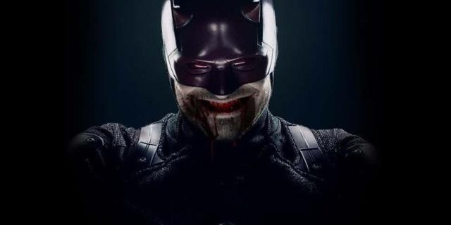 Daredevil Temporada 3 confirmada para el lanzamiento de 2018 en Netflix