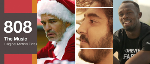 new-soundtracks-808-the-music-bad-santa-2-lion-i-am-bolt