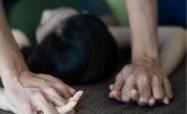 हैवान बाप अपनी इंटर पास बेटी के साथ हर रोज करता था दुष्कर्म, तंग हो कर बेटी ने लगाई पुलिस से गुहार, आरोपी गिरफतार
