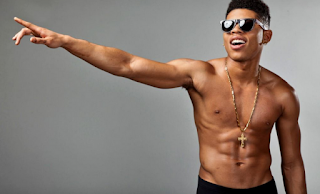 Fastest and Easiest Way to Lose Weight Hakeem Lyon