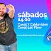 Vuelve De Locos Tv por la pantalla de Canal C