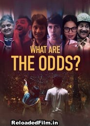 What are the Odds Full Movie Download
