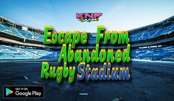 KnfGame Escape From Aband…