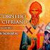Hoy Connemoramos a San Cornelio y San Cipriano [16 de Septiembre]