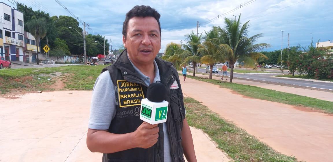 ff4a5335 a295 4260 8eb0 96d88b0cda22 - Ministro de Minas e Energia diz que avalia autorizar mineração em terra indígen