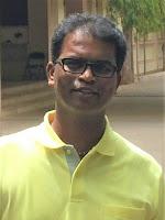 graphic திரு. சங்கர்