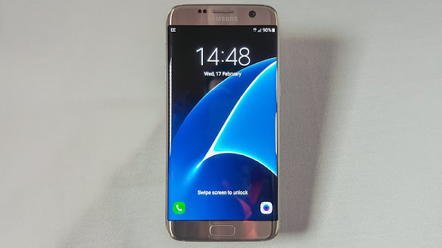 TechFoogle-Samsung-Galaxy-S7-edge-11-w782