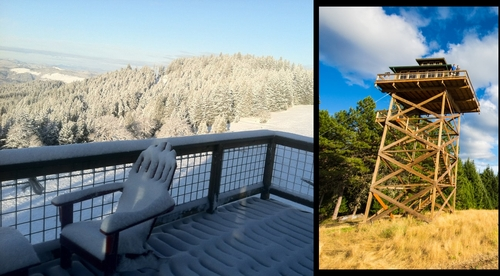 00-Tompkins-and-Alan-Colley-Architecture-with-the-Fire-Lookout-Home-40-Feet-Up-www-designstack-co