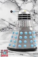 History of the Daleks #4 07