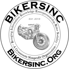 Donate to Bikersinc