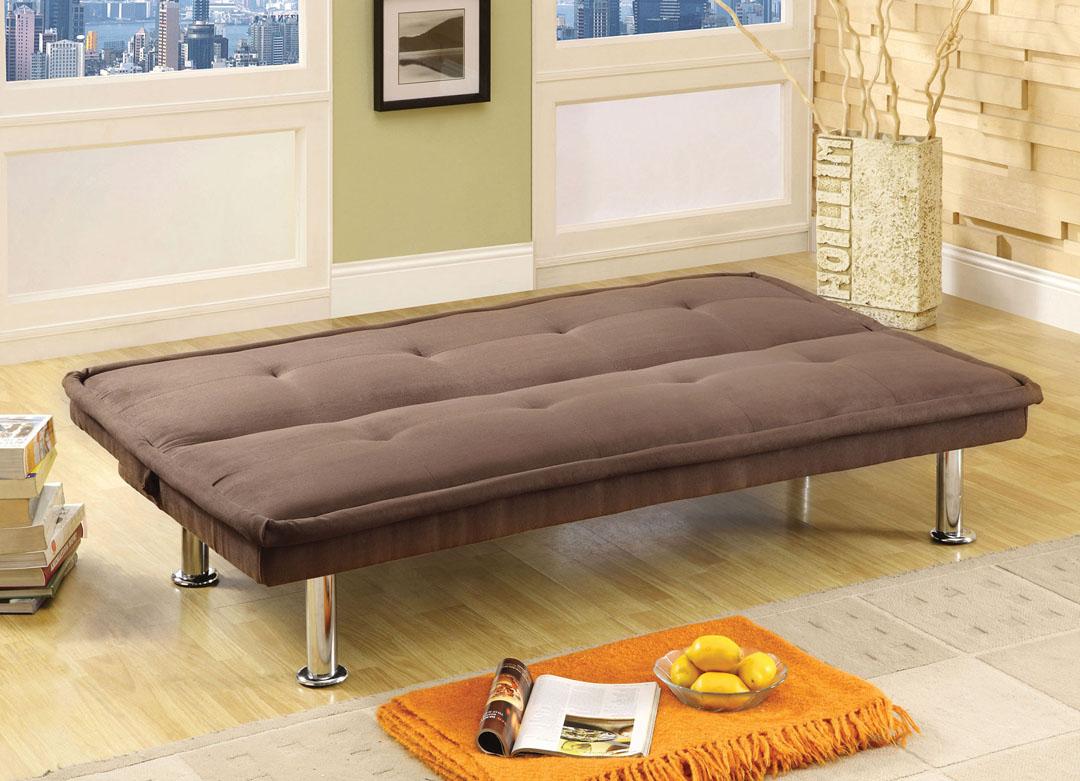 ☆▻ sleeper sofa : Trendy Apartment Size Sleeper Sofas Ermerson ...