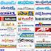 Telugu Newspapers | List Of All Telugu News