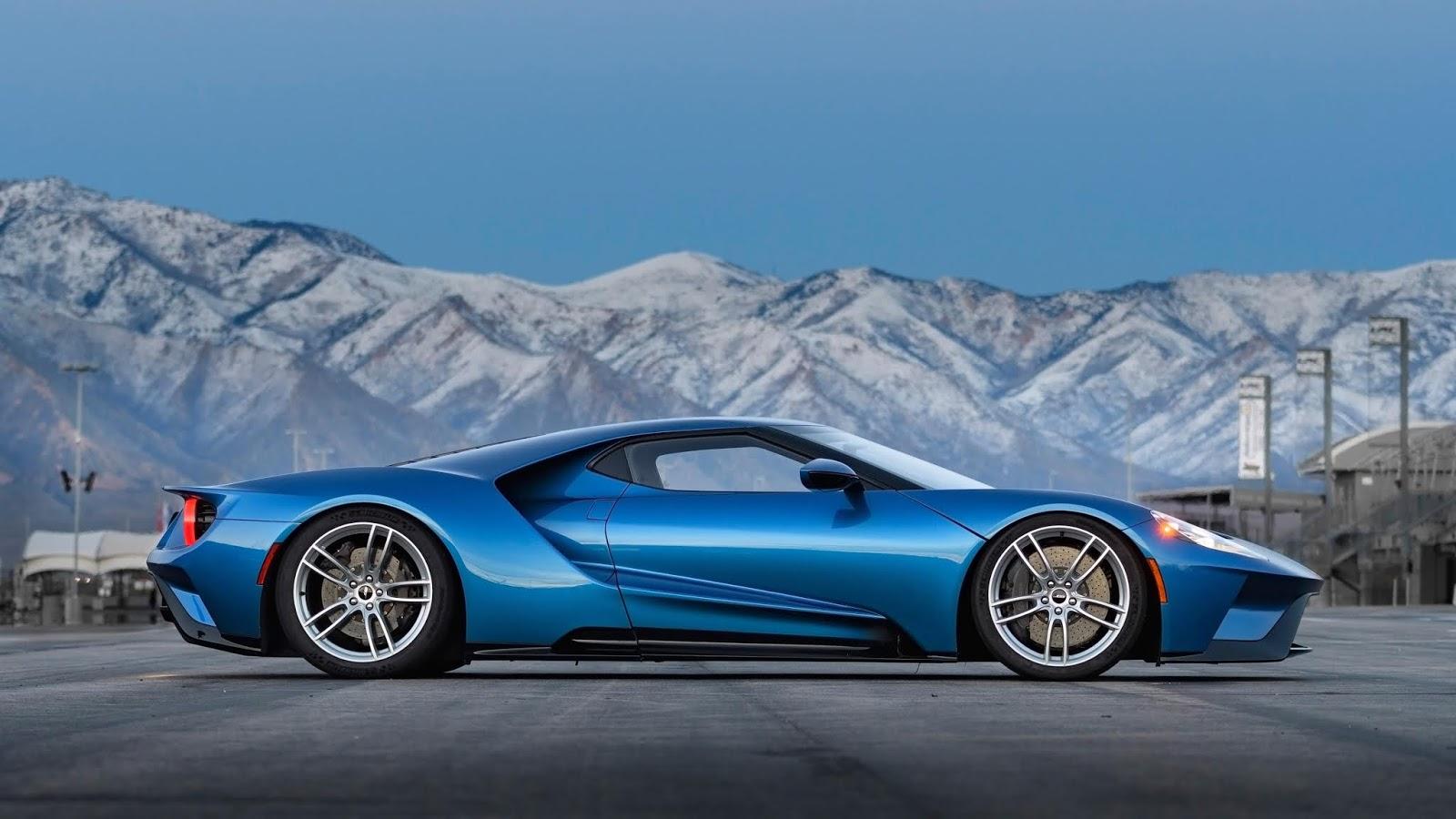 wonderful Cars   4K Wallpapers خلفيات سيارات رائعة