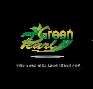 Chủ đầu tư dự án Green Pearl