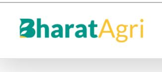 Bharat Agri Earn ₹10 Free PayTM Cash and ₹10/Refer