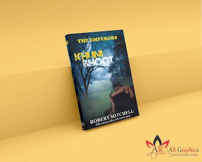 19 book cover design 2020 | book cover design ideas | सीडीआर फाइल फ्री डाउनलोड