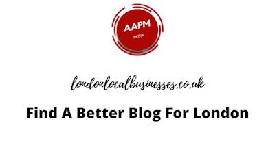 London Business Directory Blog
