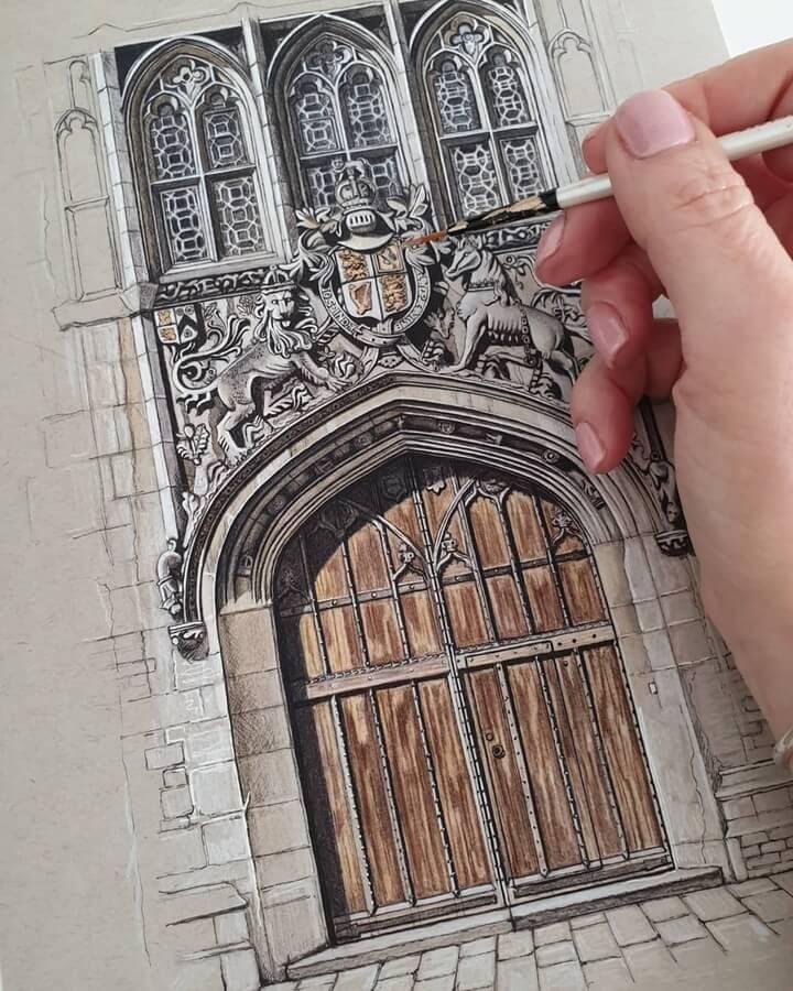 01-Brasenose-College-Oxford-Demi-Lang-www-designstack-co
