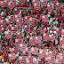 Flamengo: Temporada de 2020 vão de permanências a indenizações