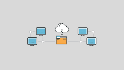Manfaat-cloud-storage-bagi-perusahaan