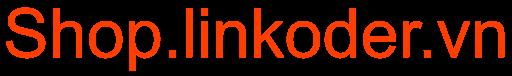 Linkorder.com.vn ! Shop.linkorder.vn
