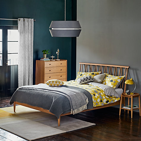 Ercol for john lewis shalstone bedroom furniture mrsd daily - John lewis furniture ...