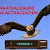 FREESKY FREEDUO PLUS HD: NOVA ATUALIZAÇÃO - 07/01/2016