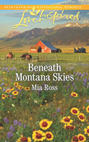 https://www.amazon.com/Beneath-Montana-Skies-Mustang-Ridge-ebook/dp/B07F8VRD8J