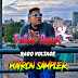 Falso Amor - Rago Voltage | Con Perreo Mairon Sampler