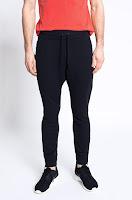 Pantaloni FC Libero GX FT • Nike Sportswear