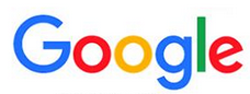 Google Logo September 2015