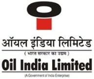 OIL 2021 Jobs Notification of Geophysicist Posts