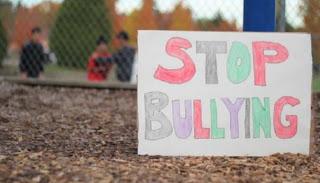 Maraknya Kasus Bullying di Dunia Pendidikan
